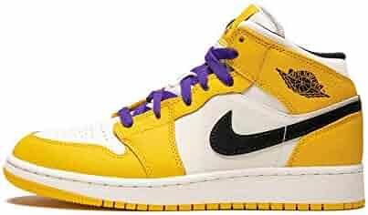 7a3abed33e9 Shopping Stadium Goods - Athletic - Shoes - Men - Clothing, Shoes ...