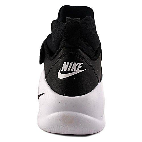Nike Heren Dual Fusie Tr 2 Loopschoenen Zwart / Zwart-wit