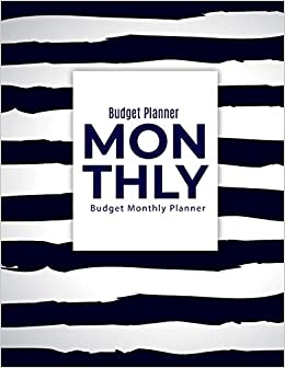 monthly budget planner planning your monthly budget weekly expense