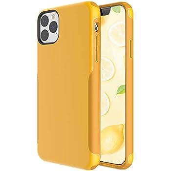 Amazon.com: iPhone 11 Pro Max Case,DUEDUE Liquid Silicone