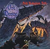 Fall Babylon Fall by Veni Domine (1997-05-10)