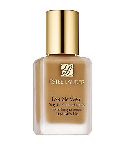 Estee Lauder Double Wear Stay-in-Place Makeup 3N1 IVORY BEIGE