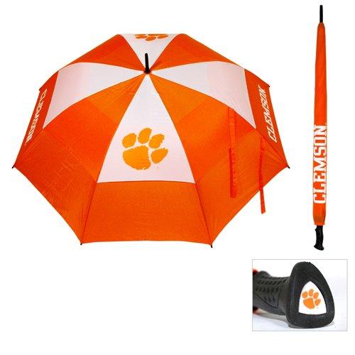ncaa-clemson-university-team-golf-umbrella