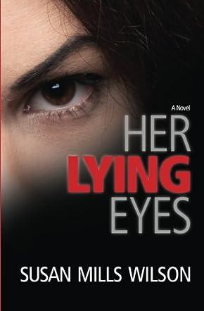 Her Lying Eyes