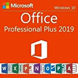 Office 2019 Profissional Plus