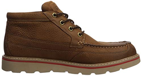 thumbnail 7 - Dunham Men's Colt Moc Boot Boot - Choose SZ/color