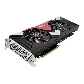 Palit NE62070020P2-1060A - Tarjeta gráfica (GeForce RTX 2070 ...