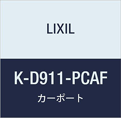 LIXIL(リクシル) TOEX テリオスIII梁スリーブ200 W18延長K K-D911-PCAF   B073RWV4ND