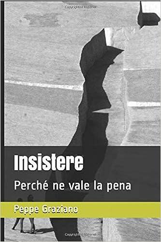 perché ne vale la pena - Traduzione in inglese - esempi italiano | Reverso Context