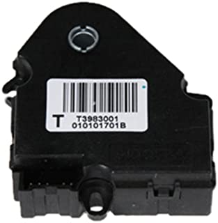41pPNtEjFTL._AC_UL320_SR312320_ amazon com tyc 700236 replacement blower assembly automotive  at eliteediting.co