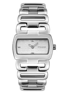 PULSAR Reloj de cuarzo PTA273X  20 mm