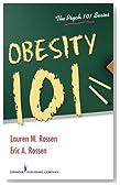 Obesity 101 (Psych 101)