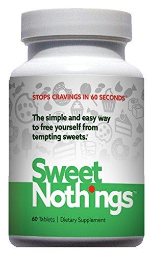 SWEET NOTHINGS Eliminates Guaranteed Effectively