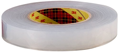 (3M 97370 Double Coated Tape Double Linered 9496LE, 24