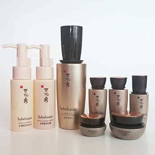 eff0243e Shopping Sets & Kits - Face - Skin Care - Beauty & Personal Care on ...