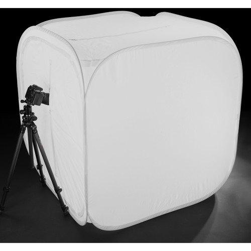 Impact Digital Light Shed 47x47x47'' - Jumbo by Impact (Image #5)