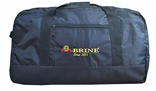 mcbrine-luggage-28-nylon-duffle-bag-black