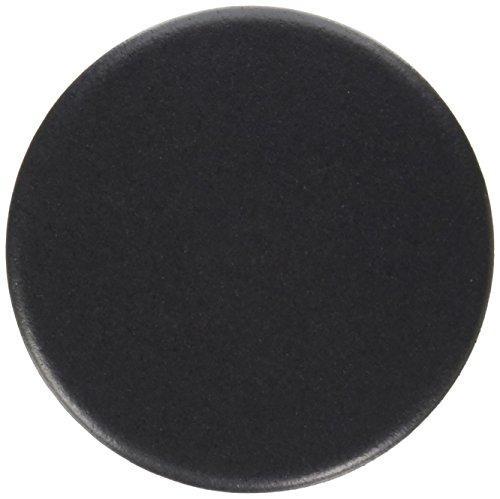 Small Burner Cap - Samsung DG62-00070A Burner-Cap(Sr)