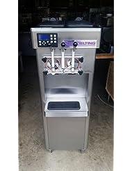 2011 STOELTING F231 1812 YG2 SERIAL 3505203H 1PH WATER Soft Serve Frozen Yogurt Ice Cream Machine