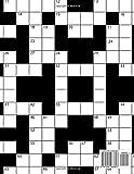 Philadelphia 76ers Trivia Crossword Word Search