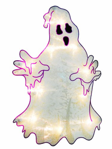 Impac (Hanging Ghost Decorations Outdoor)