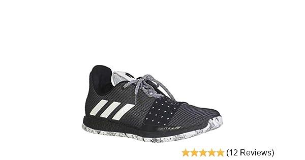 d52e3492120 Amazon.com