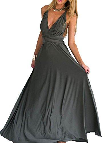 80 dress styles - 2