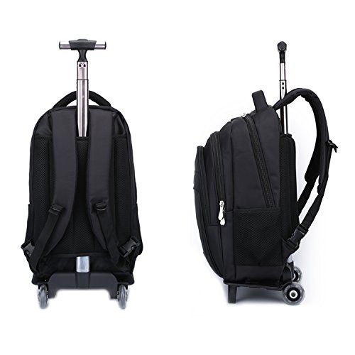 Buy wheeled backpack carry on