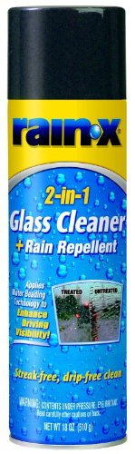 6-pack-rain-x-5080233-2-in-1-foaming-glass-cleaner-with-rain-repellent-18-oz