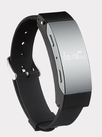 Amazon.com: Reloj inteligente pulsera K2 Bluetooth 2 en 1 ...