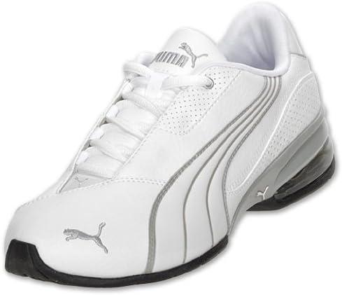 PUMA Cell Jago 6 Women's Running Shoes
