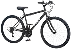 Pacific Stratus Men's Mountain Bike (26-Inch Wheels)