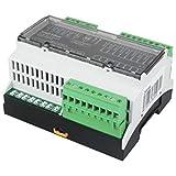 SmartGen DIN16A digital input module