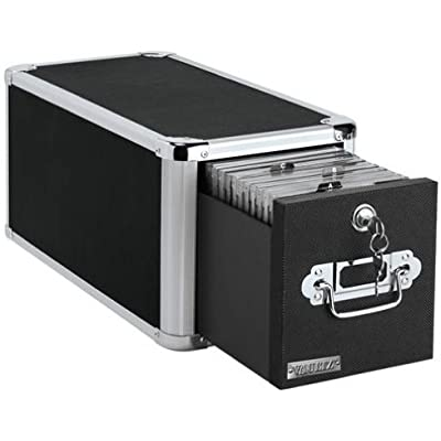 vaultz-locking-single-drawer-cd-file