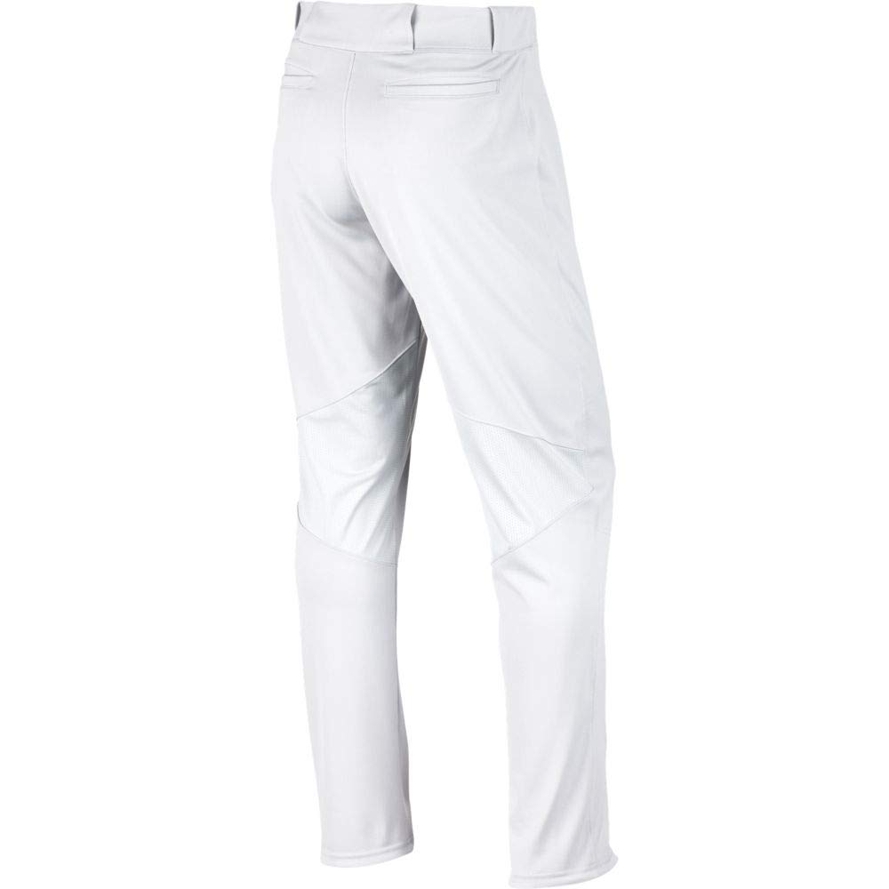 Nike Vapor Pro Pants White/Black Men's Casual Pants❗️Ships Directly from by Nike (Image #3)