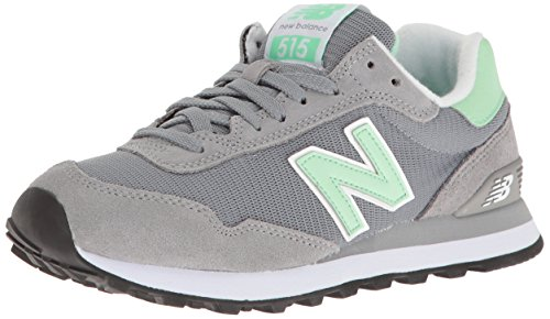 new-balance-womens-wl515-sneaker-steel-agave-85-b-us