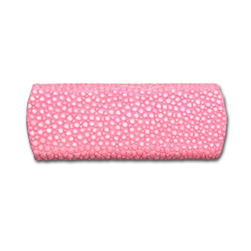 GRAND BAND Deluxe Money Band, STINGRAY COLOR OPTIONS - Bands Pink Ray