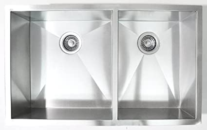 Undermount Kitchen Sinks Product on pedestal sinks product, glass sinks product, franke kitchen sinks product, bathroom sinks product, farmhouse sink product, kohler kitchen sinks product, blanco kitchen sinks product, small kitchen sinks product, composite sinks product, copper sinks product, drop-in sinks product, apron kitchen sink product, elkay sinks product, black kitchen sinks product, stainless steel sinks product, utility sinks product, granite sinks product, kitchen accessories product, ceramic sinks product, apron front sinks product,