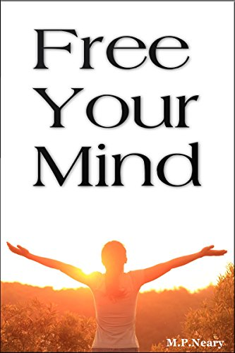 (Free Your Mind)