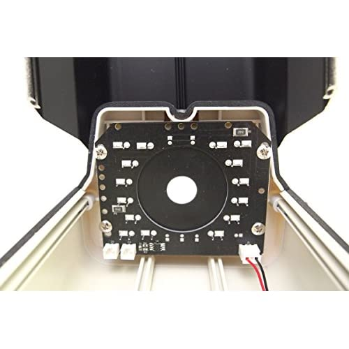 Evertech Housing CCTV Security Surveillance Outdoor Camera Box Weatherproof Duty
