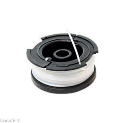 [B&D] [242885-01] Black & Decker GH400 GH600 CST1000 Trim...