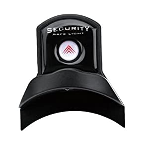 Cannon Electronic Lock Security Safe Light Review