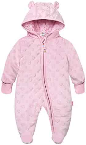 3fb06f37e Shopping 12-18 mo. - Snow Wear - Jackets & Coats - Clothing - Baby ...