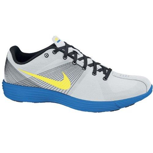 Nike - Zapatillas de running para hombre