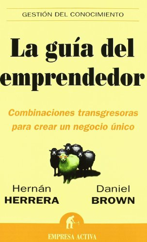 capital privado y emprendedor libro pdf