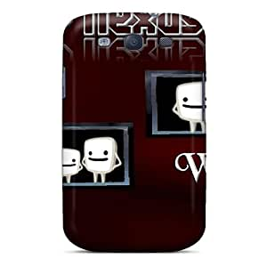 Flexible Tpu Back Case Cover For Iphone 4/4s - Whithout You