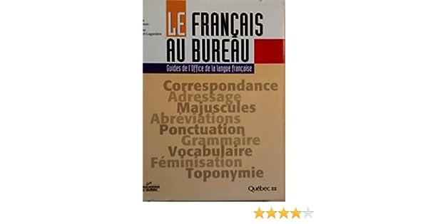 Guinée un sénateur français reçu par le bureau de l assemblée