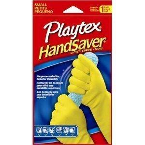 playtex-gloves-handsaver-gloves-small-2-pairs