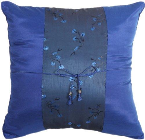 Artiwa Blue Floral 16