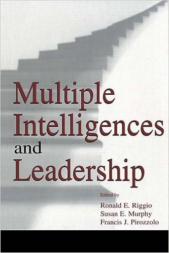 the future of leadership development riggio ronald e murphy susan elaine